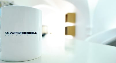 Salvatore Nigrelli Architetto