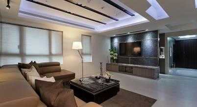 Green Leaf Interior青葉室內設計