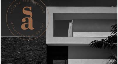 silvana albuquerque arquitetura e design