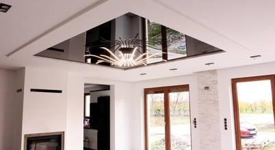 Sufity Napinane Deco Design