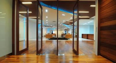 JustSpace Design Studio