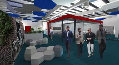 Área77 – arquitectura, engenharia e design, lda