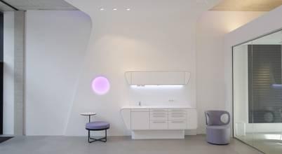 Lixar GmbH