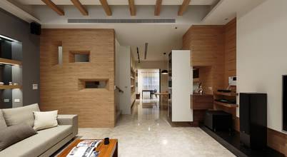 IDR室內設計