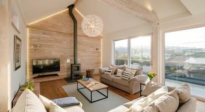 6 easy living room décor ideas for beginners
