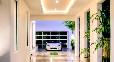Jaju Design & Development