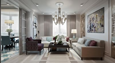 Diana Tarakanova Design