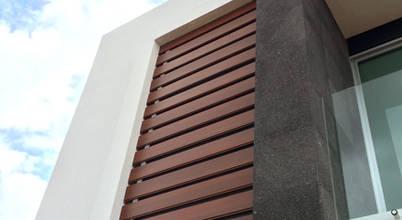 Base-Arquitectura