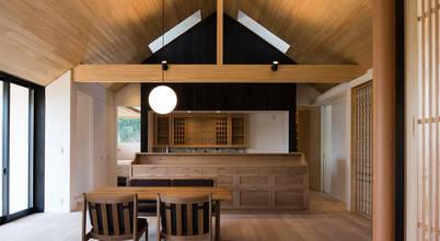 13 thiết kế bếp hiện đại mà bạn muốn bố trí cho ngôi nhà của mình