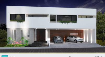 NUV Arquitectura