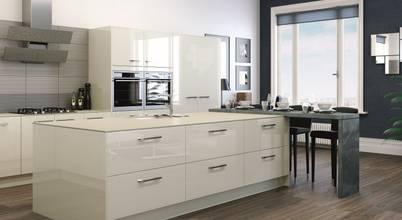 Dise adores de cocinas encontr un dise ador de cocinas - Disenador de cocinas ...