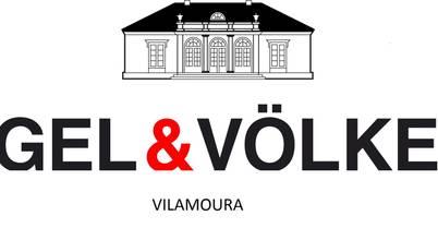 Engel & Voelkers Vilamoura