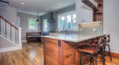 Dahl House Design LLC