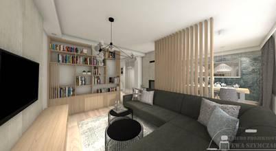 Biuro projektowe Patio