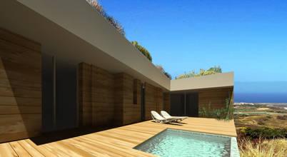 Morada arquitectura e interiorismo