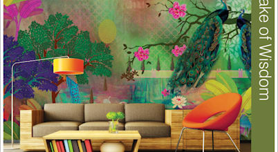 Wall Art Private Limited