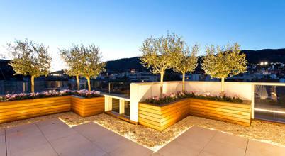 Garden Center Conillas S.L