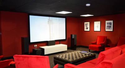 HiFi Cinema Ltd.