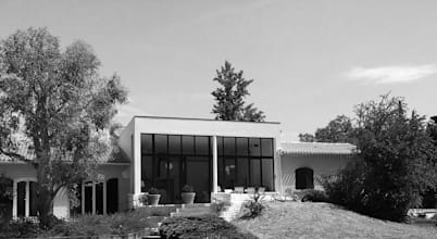 Cardo architectures