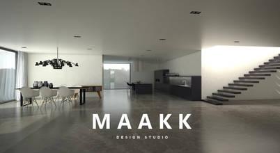 maakk studio