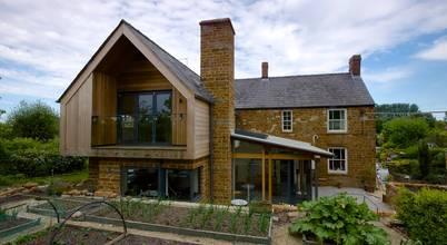 Hayward Smart Architects Ltd