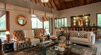 Kim H Interior Design
