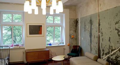 Innenarchitekten in berlin - Innenarchitekten in berlin ...