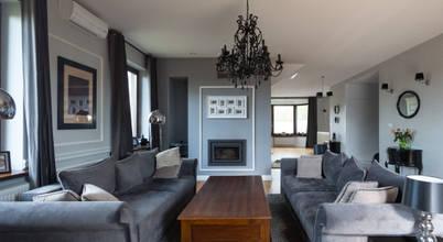 En Casa Premium Real Estate