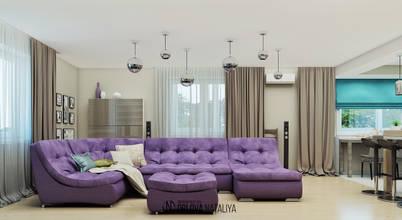 Orlova-design