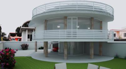 Arch 'n Design