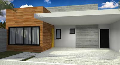 Guilherme Abreu Arquitetura