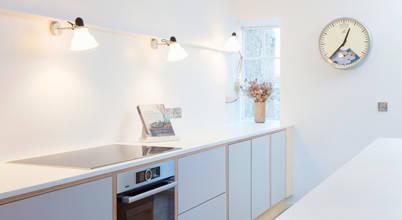 440 homify. Black Bedroom Furniture Sets. Home Design Ideas