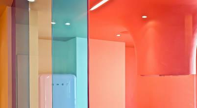 19 interior designer a castiglione olona varese | homify - Arredo Bagno Castiglione Olona