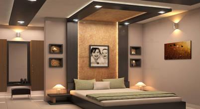 11 فكرة مبتكرة لإضاءة غرفة نومك