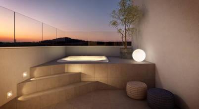 RAFE Arquitetura e Design