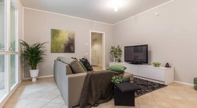 Bologna Home Staging: Home Stager a Granarolo dell\'Emilia (BO ...