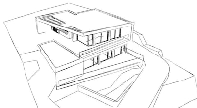 christianzerbst dipl.ing.arquitecto