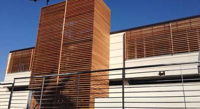 Studio BIANCHI servizi di architettura