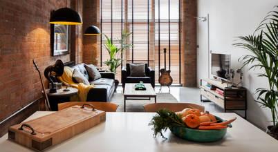 Orchestrate Design and Build Ltd.