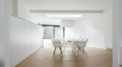 White Door Architects