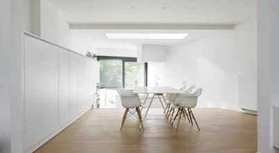 White Door Architects