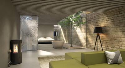 design storey