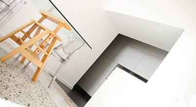 Progetto Kiwi Architettura