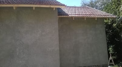 Mzuli Construction Projects