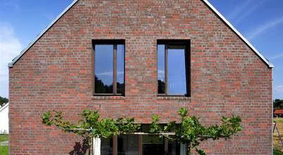 Architekturbüro Quittmann