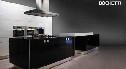 Dise adores de cocinas encuentra un dise ador de cocinas - Disenador de cocinas online ...