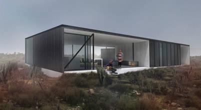 Superficie Arquitectura