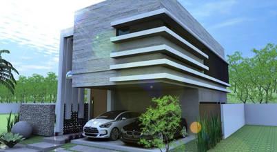STUDIO MP | Engenharia e Arquitetura