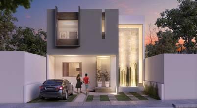 ARQMA Arquitectura & Diseño