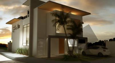 KS Architektural Solution